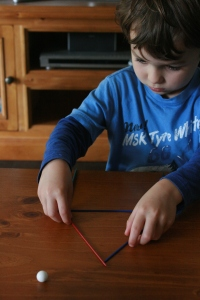 pick up sticks 3